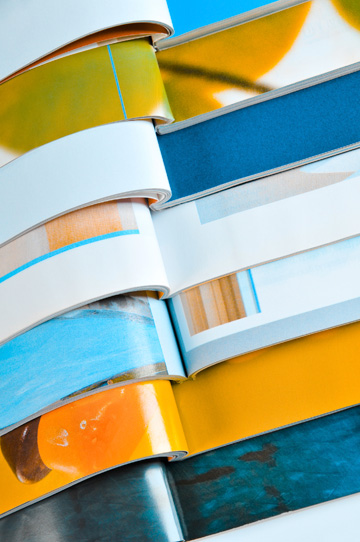 Publications by the staff of OilField Geomechanics